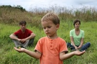 Child Custody Litigation - How Winners Become Losers