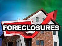 Foreclosure Mediation Is Coming to Maryland- Use It!